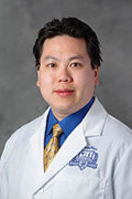 Image For Dr. Andrew  Chen MD