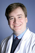 Image For Dr. Jacob E Conklin MD