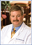Image For Dr. Joe T Minchew MD
