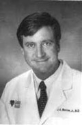 Image For Dr. John A Morrow Jr MD, FACP