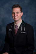 Image For Dr. Jonathan P Pezanoski MD