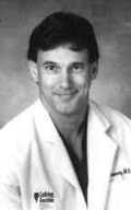 Image For Dr. Kenneth E Francez MD