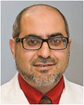 Image For Dr. Maher  Daas MD
