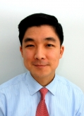 Image For Dr. Richard J Chung MD