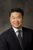 Image For Dr. Terry  Kim MD
