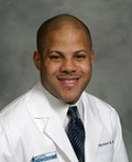 Image For Dr. Tommie  Haywood MD