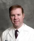 Image For Dr. William D Lyday MD